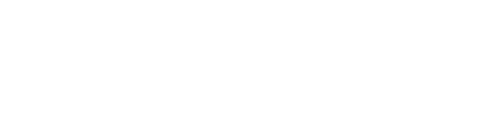Ayton West logo